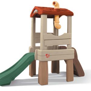 בית עץ לפעוטות