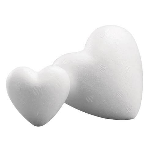 """לב קלקר 7.5/7.5 ס""""מ 25 יח`"""