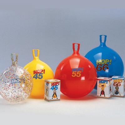 כדורים לילדים