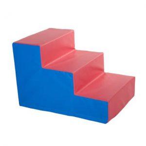 מדרגות גדולות