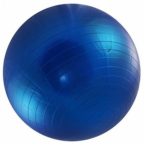 """כדור פיזיו 85 ס""""מ"""